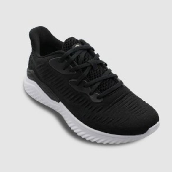Athletic Shoes Succeed C9 Champion Black